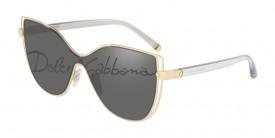 Dolce & Gabbana 2236 02 P