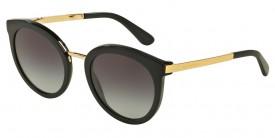 Dolce & Gabbana 4268 501 8G