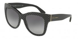 Dolce & Gabbana 4270 31268G