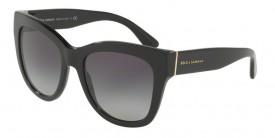 Dolce & Gabbana 4270 501 8G