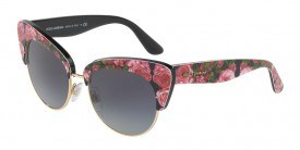 Dolce & Gabbana 4277 31278G