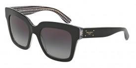 Dolce & Gabbana 4286 30808G