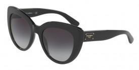 Dolce & Gabbana 4287 501 8G