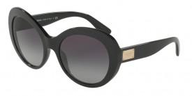 Dolce & Gabbana 4295 501 8G