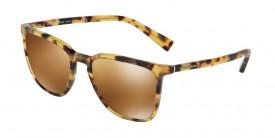 Dolce & Gabbana 4301 512 6H