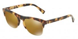 Dolce & Gabbana 4305 512 W4