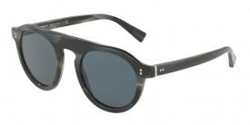 Dolce & Gabbana 4306 3117R5