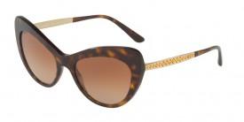 Dolce & Gabbana 4307B 502 8G