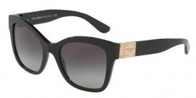 Dolce & Gabbana 4309 501 8G