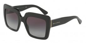 Dolce & Gabbana 4310 501 8G