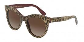 Dolce & Gabbana 4311 316113