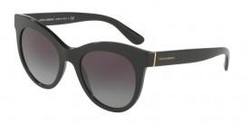 Dolce & Gabbana 4311 501 8G