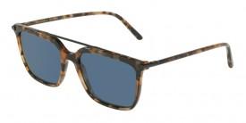 Dolce & Gabbana 4318 314180