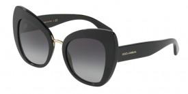 Dolce & Gabbana 4319 501 8G