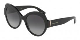 Dolce & Gabbana 4320 501 8G