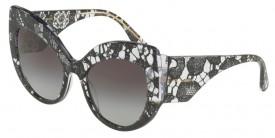 Dolce & Gabbana 4321 31528G