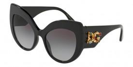 Dolce & Gabbana 4321 B5018G