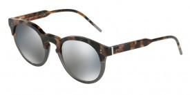 Dolce & Gabbana 4329 314540