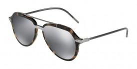 Dolce & Gabbana 4330 31416G