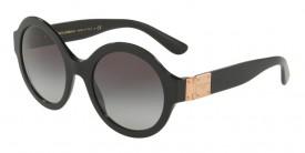 Dolce & Gabbana 4331 501 8G