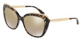 Dolce & Gabbana 4332 911 6E