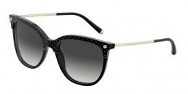 Dolce & Gabbana 4333 31268G