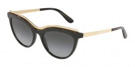 Dolce & Gabbana 4335 32188G
