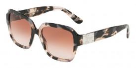 Dolce & Gabbana 4336 312013