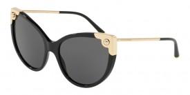 Dolce & Gabbana 4337 501 87