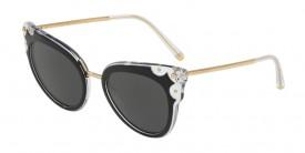 Dolce & Gabbana 4340 675 87
