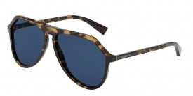 Dolce & Gabbana 4341 314180