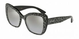 Dolce & Gabbana 4348 31986V