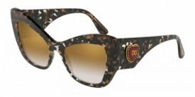 Dolce & Gabbana 4349 911 6E