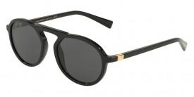 Dolce & Gabbana 4351 501 87