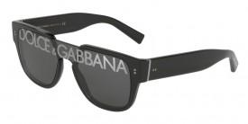 Dolce & Gabbana 4356 501 M