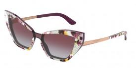 Dolce & Gabbana 4357 32074Q