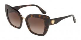 Dolce & Gabbana 4359 502 13
