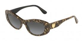 Dolce & Gabbana 4360 32148G