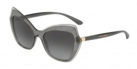 Dolce & Gabbana 4361 32138G