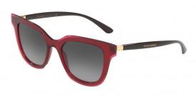 Dolce & Gabbana 4362 32118G