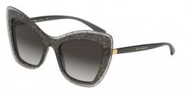 Dolce & Gabbana 4364 32138G