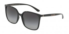 Dolce & Gabbana 6112 501 8G