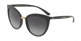 Dolce & Gabbana 6113 501 8G