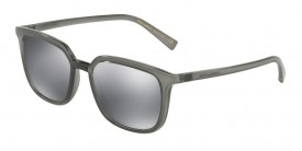 Dolce & Gabbana 6114 31606G