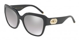 Dolce & Gabbana 6118 30906V
