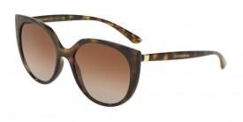 Dolce & Gabbana 6119 502 13