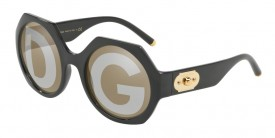 Dolce & Gabbana 6120 309004