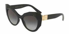 Dolce & Gabbana 6122 501 8G