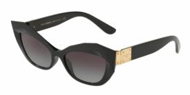 Dolce & Gabbana 6123 501 8G