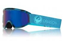 Dragon Snow DR DX2 BONUS 866